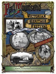 2014-victorian-fest-poster