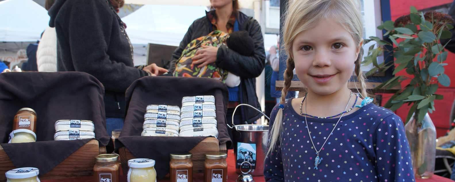 2016-farmers-market
