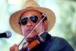 Poullard - Fiddle Tunes