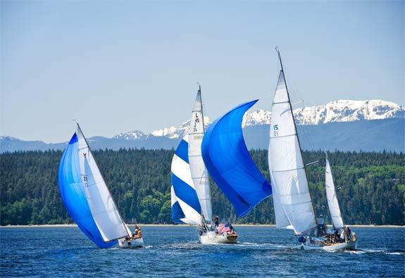 Classic-Mariners-Regatta-photo-by-Michael-Berman
