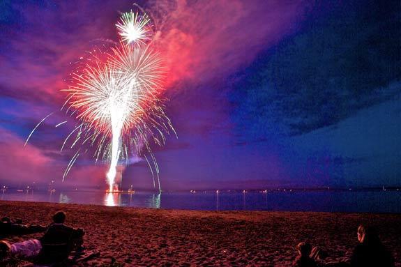 Fireworks-Steve-Mullensky