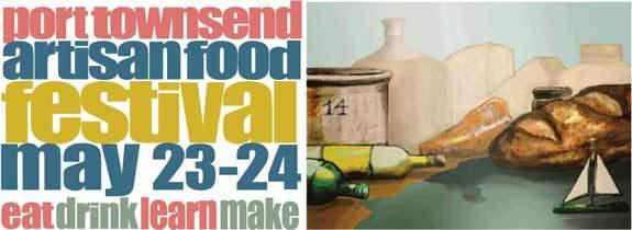 artisan food festival