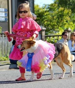 Pet_parade