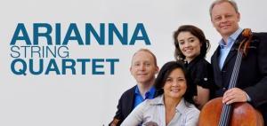arianna-quartet