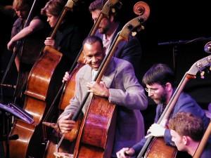 Jazz at Centrum