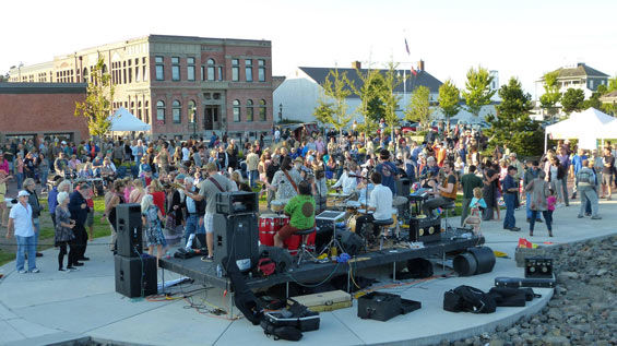 concerts-on-the-dock