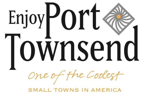 Enjoy Port Townsend