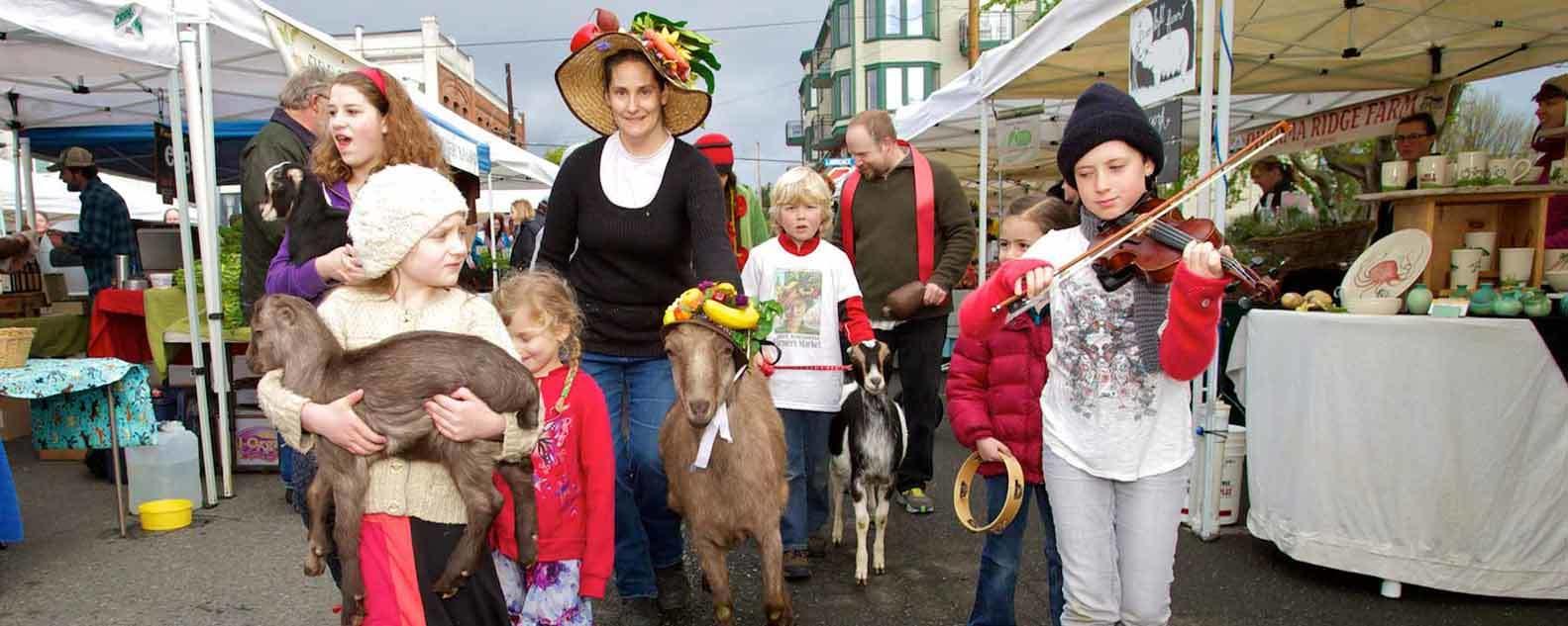 farmers-market-by-steve-mullensky