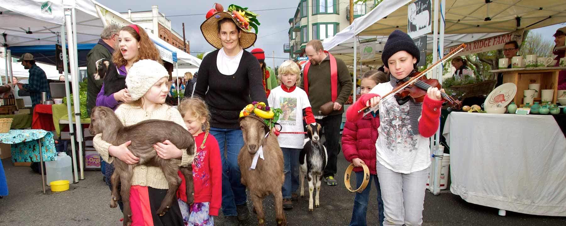 goats-farmers-market-by-steve-mullensky