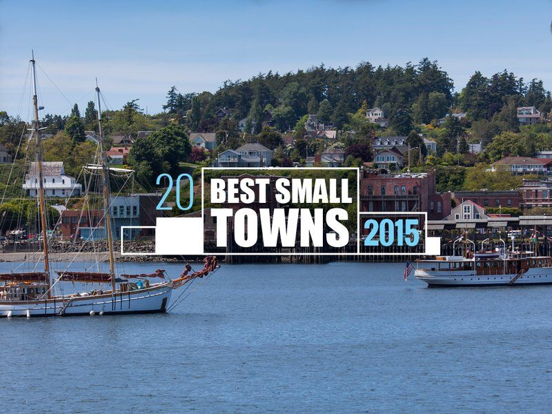 pt-best-small-town