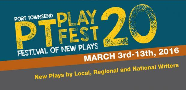 pt-playfest-20