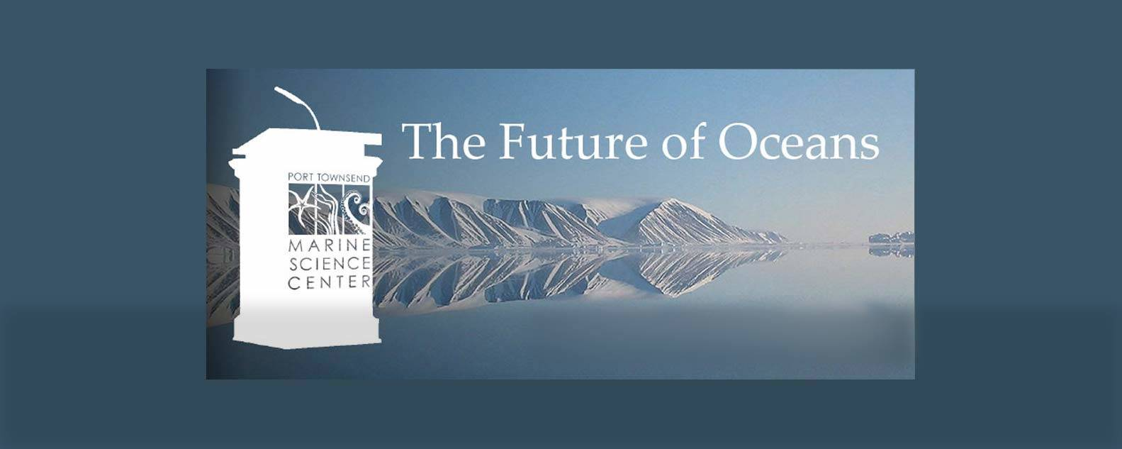 ptmsc-future-of-oceans