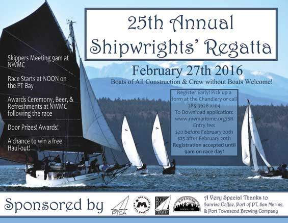 shipwrights-regatta-flyer