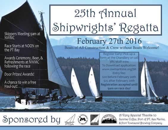 shipwrights-regatta-flyer
