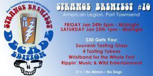 strange-brewfest-10