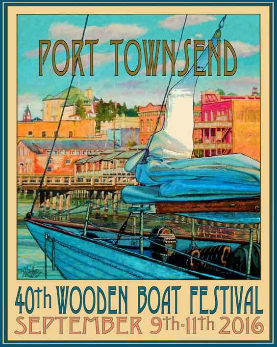 wooden-boat-poster
